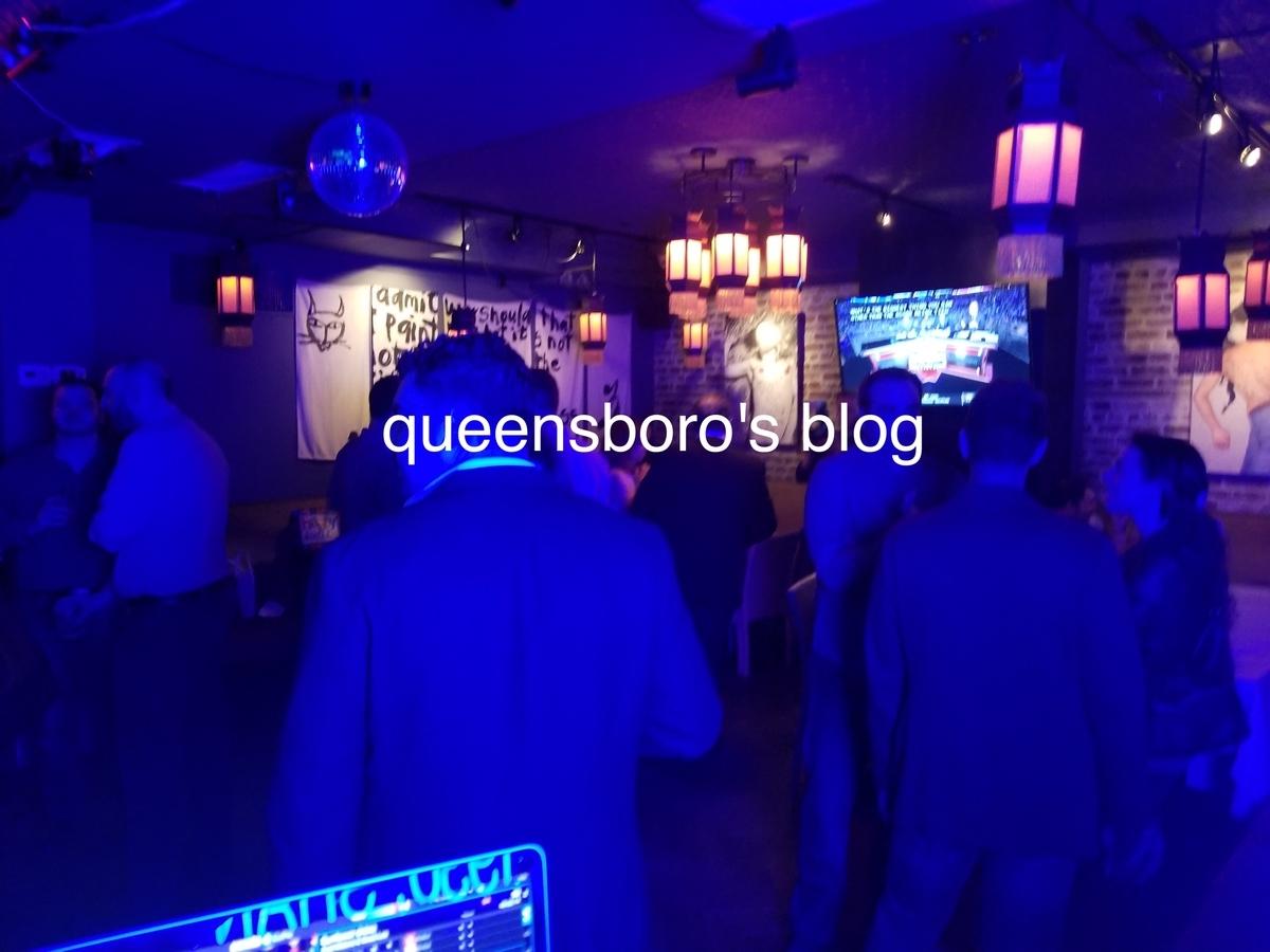f:id:queensboro:20190318052433j:plain