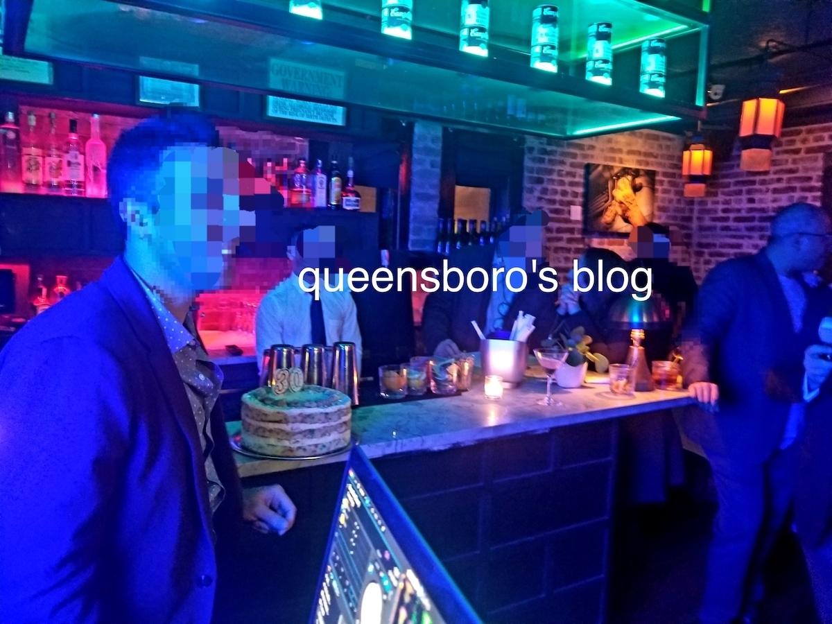 f:id:queensboro:20190318052730j:plain