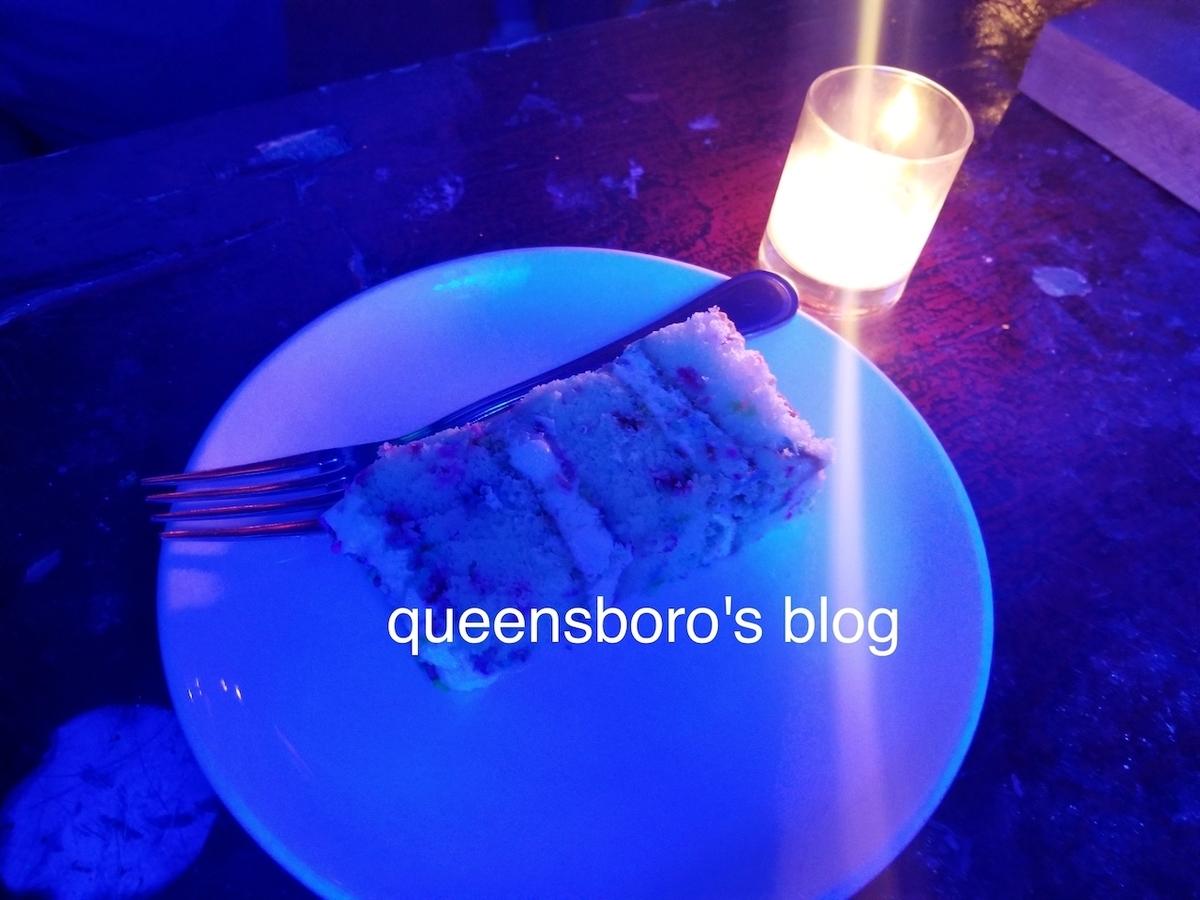 f:id:queensboro:20190318053102j:plain