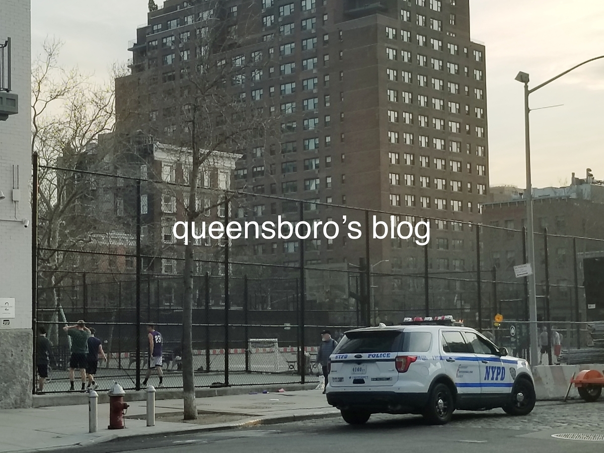 f:id:queensboro:20190331090324j:plain