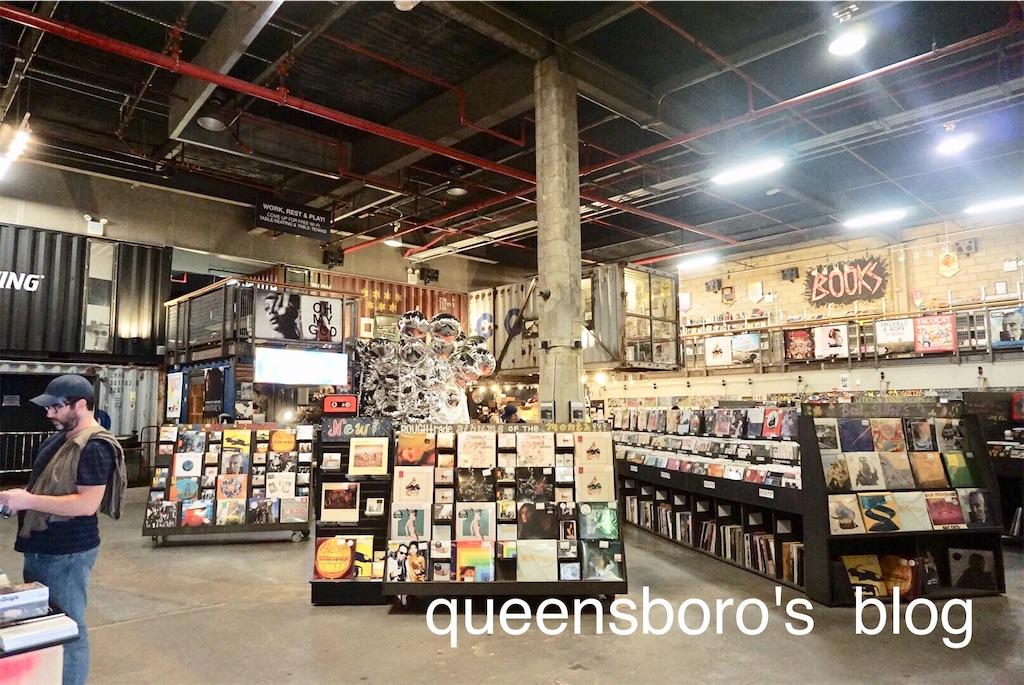 f:id:queensboro:20190511104522j:image