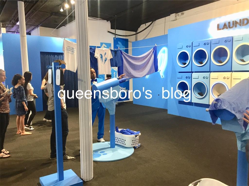 f:id:queensboro:20190518084720j:image