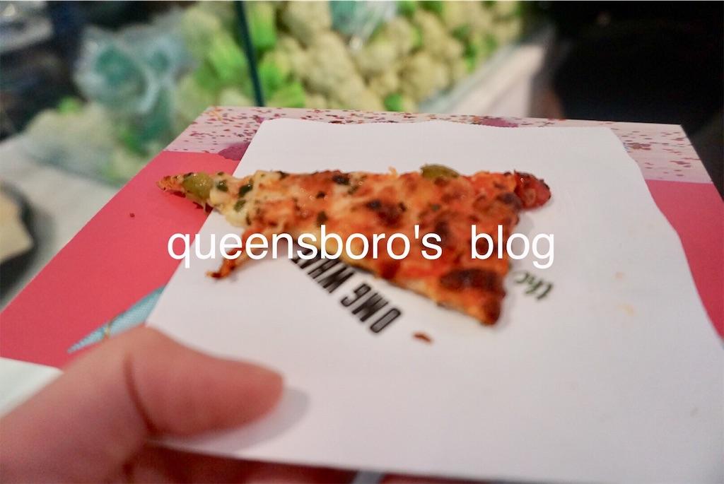 f:id:queensboro:20190527032918j:image