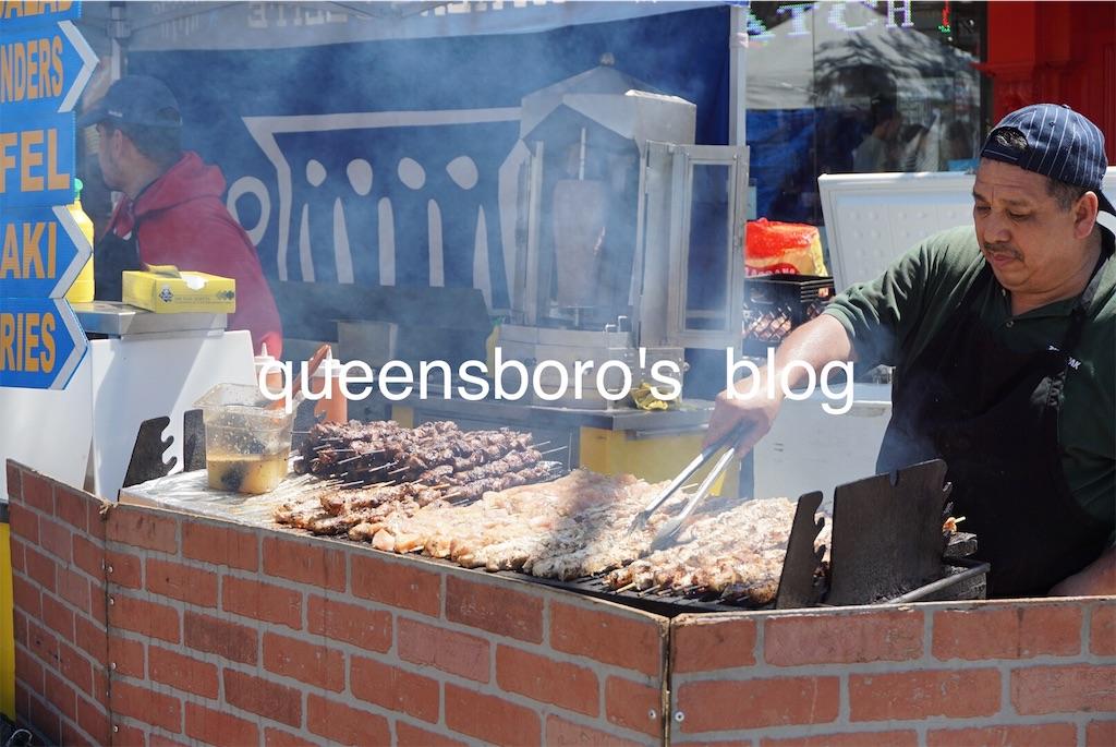 f:id:queensboro:20190527035310j:image