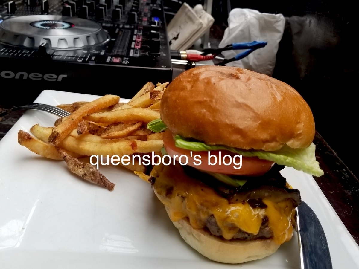 f:id:queensboro:20190527105614j:plain