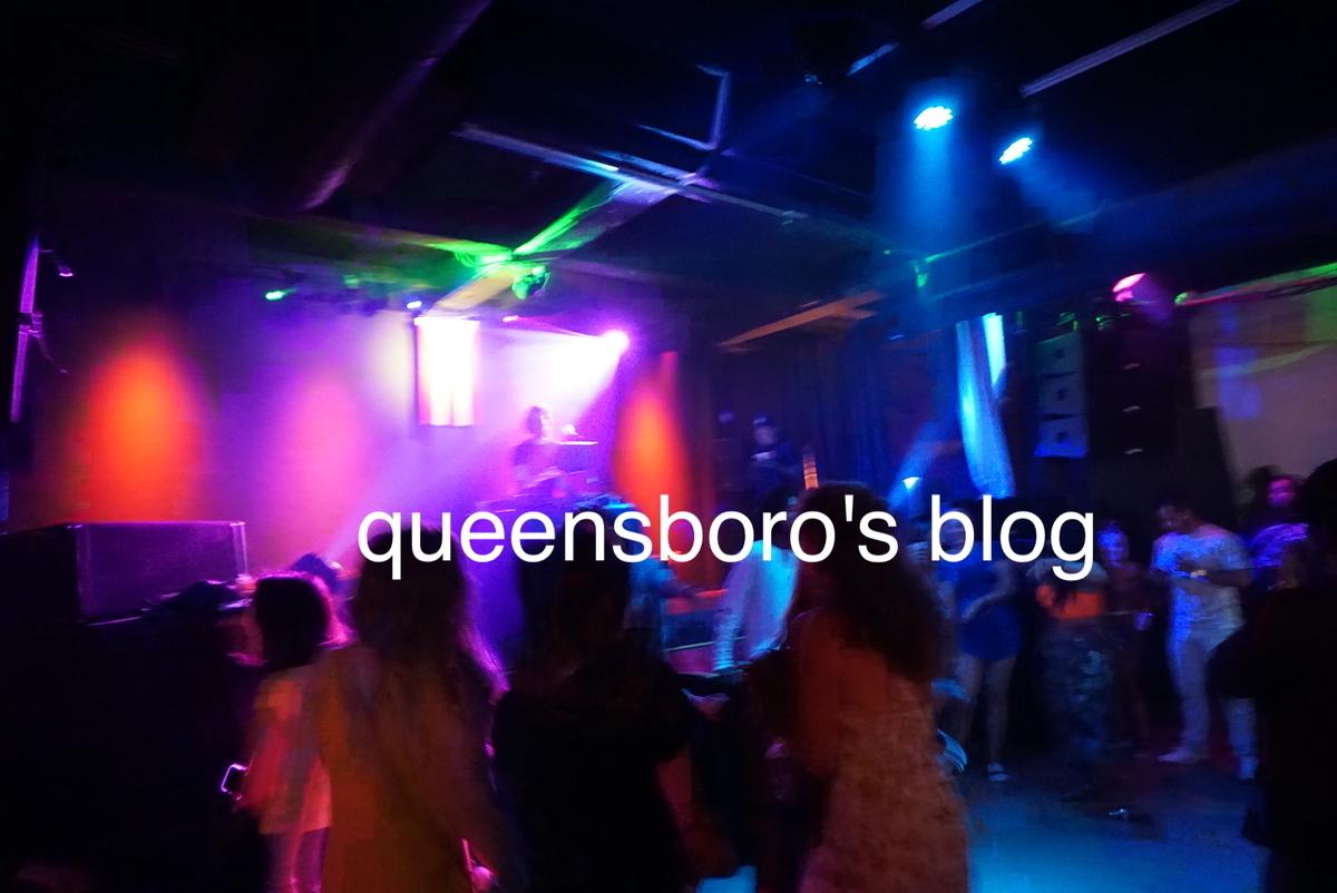 f:id:queensboro:20190610234759j:plain