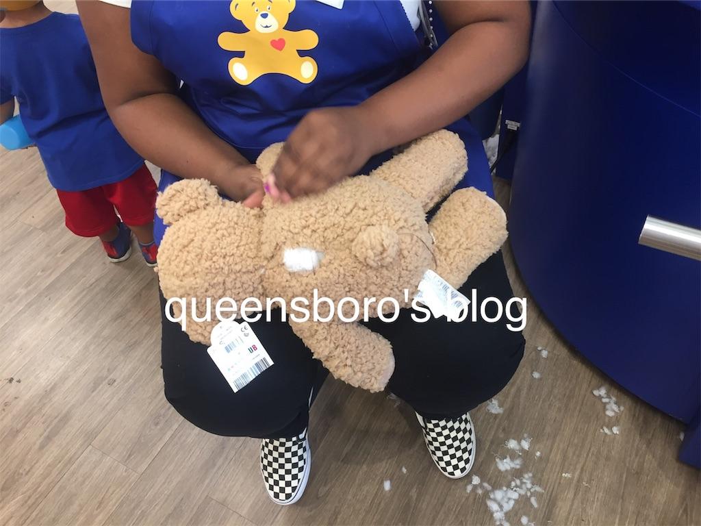 f:id:queensboro:20190906094648j:image