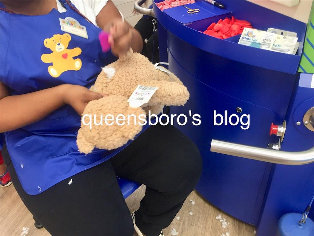 f:id:queensboro:20190906094939j:image