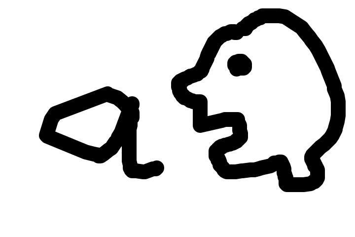 f:id:quest-design:20210223232826p:plain