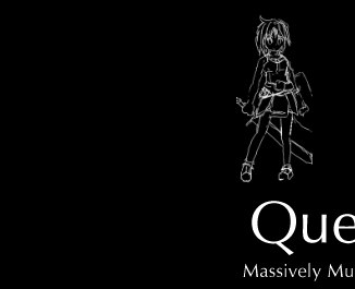 f:id:questnotes:20100207004632p:image