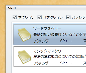 20100601002547