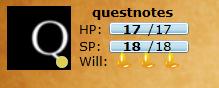 f:id:questnotes:20180225000034p:plain