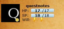 f:id:questnotes:20180225000105p:plain