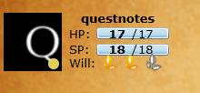 f:id:questnotes:20180225000308p:plain