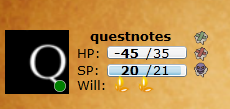 f:id:questnotes:20180225013609p:plain