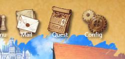 f:id:questnotes:20200501033447p:plain