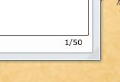 f:id:questnotes:20201130011759p:plain