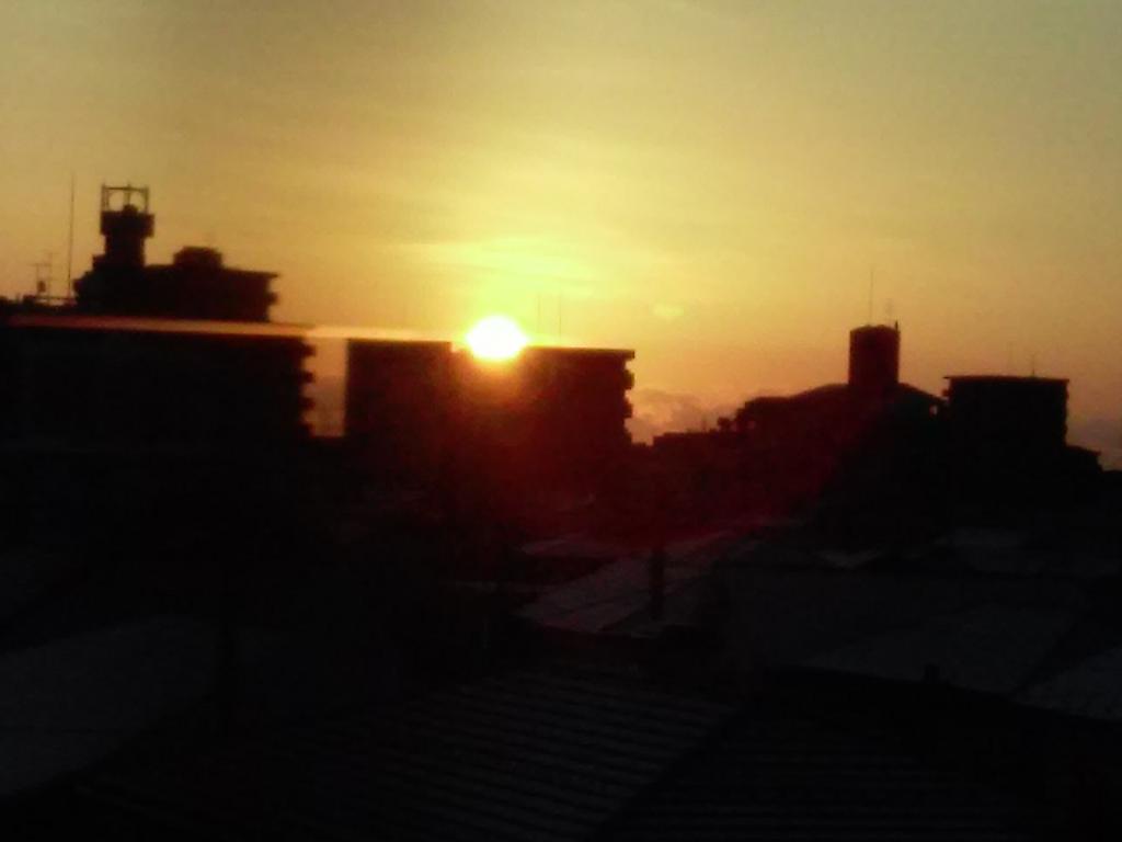 f:id:quetzal2013:20170308192436j:plain
