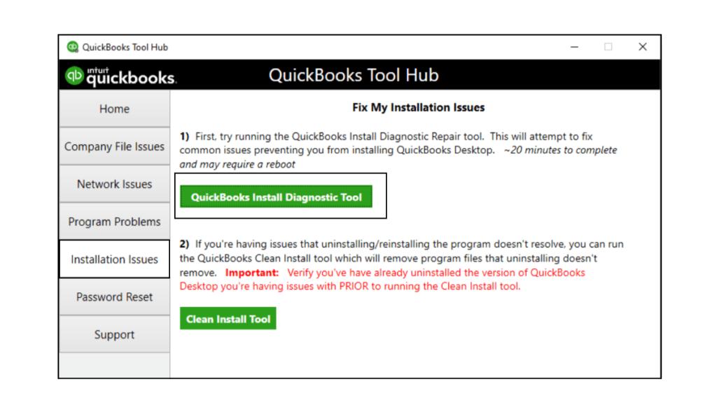 f:id:quickbooksenterprisesupport:20200630141757p:plain