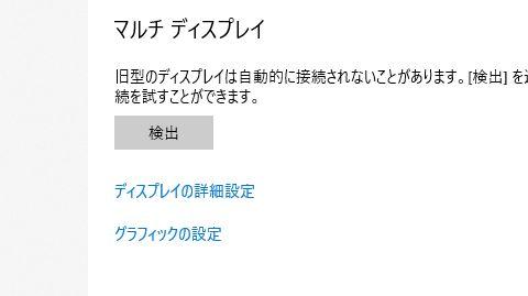 f:id:quietSun:20200515144358j:plain