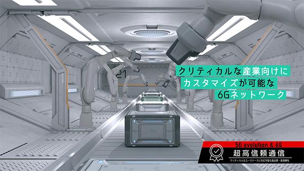 f:id:quietplace_1:20200129151744j:plain