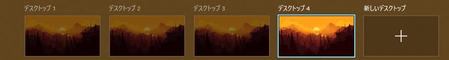 f:id:quietplace_1:20200129165833p:plain