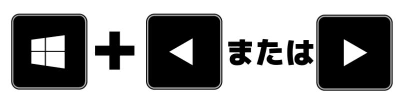 f:id:quietplace_1:20200129182312p:plain