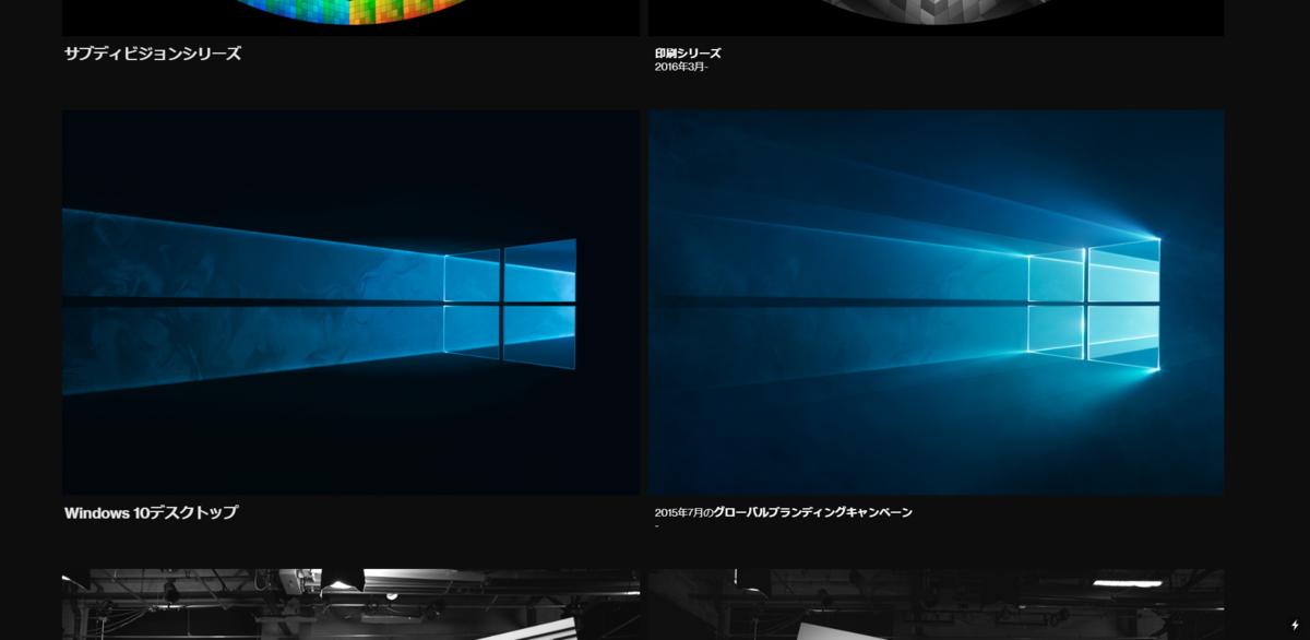 f:id:quietplace_1:20200205195019p:plain