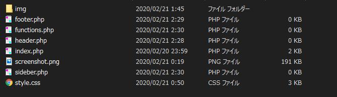 f:id:quietplace_1:20200221023202p:plain