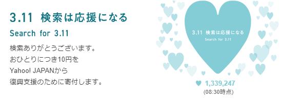 f:id:quietplace_1:20200311084340p:plain