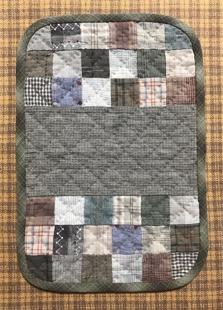 f:id:quilt-jewel:20210730152804j:image