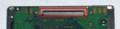 1.8 インチ HDD の ZIF ケーブルリリース時 - 爪をたてる