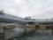 小名木川グローバー橋
