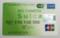 BIC CAMERA Suica カード