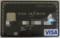 スルガ VISA インフィニットカード