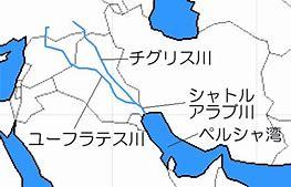 f:id:quizutaikai:20180912212909j:plain