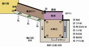 f:id:quizutaikai:20180917141846j:plain