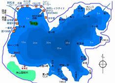 f:id:quizutaikai:20180922185430j:plain