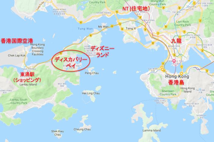 f:id:quizutaikai:20180924104850p:plain