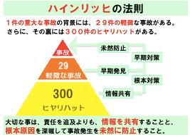 f:id:quizutaikai:20180930001511p:plain