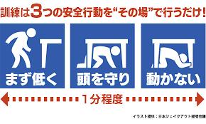 f:id:quizutaikai:20181008120948p:plain