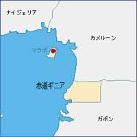 f:id:quizutaikai:20181115205046p:plain