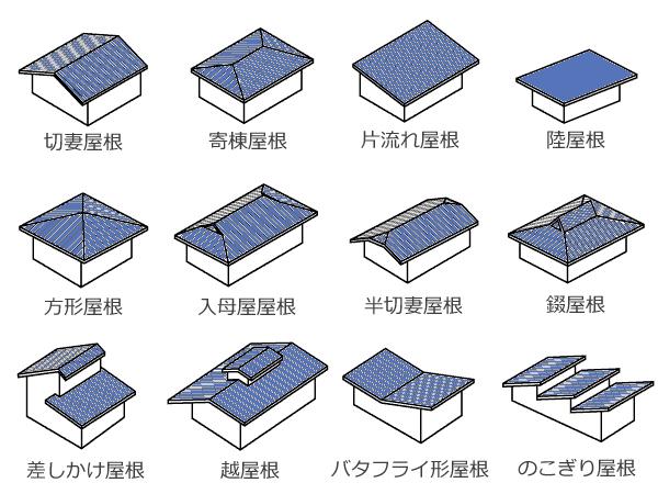 f:id:quizutaikai:20181126231155j:plain