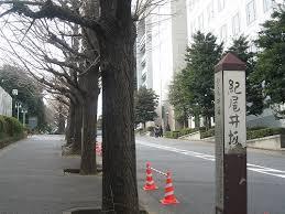 f:id:quizutaikai:20181231133418j:plain