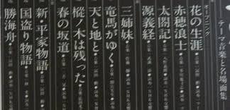 f:id:quizutaikai:20181231134018j:plain