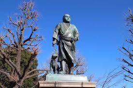 f:id:quizutaikai:20200409001511j:plain