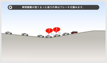 f:id:quizutaikai:20200516185112p:plain