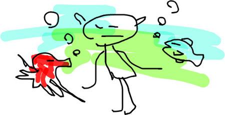 f:id:qujila:20080731203113j:image