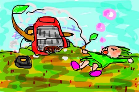 f:id:qujila:20090107085854j:image