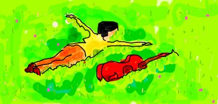 f:id:qujila:20090712011240j:image